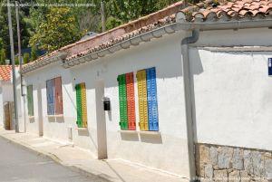 Foto Casa de Niño en Moralzarzal 4