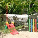 Foto Casa de Niño en Moralzarzal 6