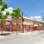 Foto CEIP El Raso 2