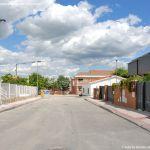 Foto CEIP El Raso 12