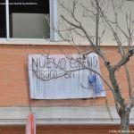 Foto CEIP El Raso 13