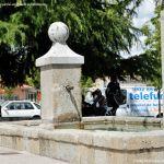 Foto Fuente del Caño en Moralzarzal 10