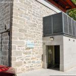 Foto Biblioteca Municipal de Moralzarzal 3