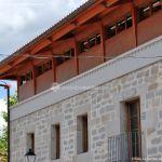 Foto Biblioteca Municipal de Moralzarzal 6