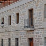 Foto Biblioteca Municipal de Moralzarzal 7