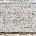 Foto Casa Grande 2