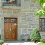 Foto Casa Grande 13