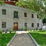 Foto Casa Grande 14