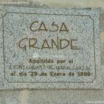 Foto Casa Grande 15