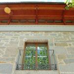 Foto Casa Grande 18