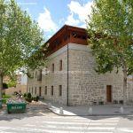 Foto Casa Grande 31