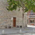 Foto Casa Grande 32