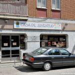 Foto Casa de Juventud de Moralzarzal 4