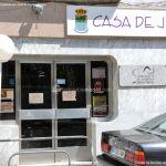 Foto Casa de Juventud de Moralzarzal 5