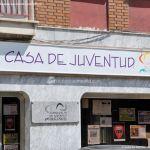 Foto Casa de Juventud de Moralzarzal 6
