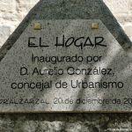 Foto El Hogar 6
