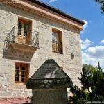 Foto El Hogar 7