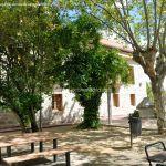 Foto El Hogar 10