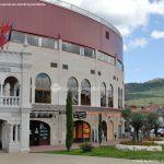 Foto Plaza de Toros de Moralzarzal 7