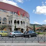 Foto Plaza de Toros de Moralzarzal 9