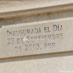 Foto Plaza de Toros de Moralzarzal 13