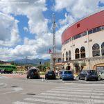 Foto Plaza de Toros de Moralzarzal 19
