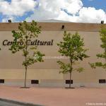 Foto Centro Cultural de Moralzarzal 3