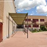 Foto Centro Cultural de Moralzarzal 5