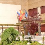 Foto Centro Cultural de Moralzarzal 14