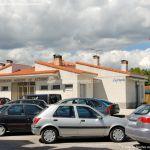 Foto Estación Príncipe de Asturias 3