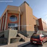 Foto Casa de la Cultura - Biblioteca de Morata de Tajuña 1