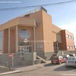Foto Casa de la Cultura - Biblioteca de Morata de Tajuña 2