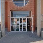 Foto Casa de la Cultura - Biblioteca de Morata de Tajuña 3