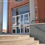 Foto Casa de la Cultura - Biblioteca de Morata de Tajuña 5
