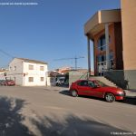 Foto Casa de la Cultura - Biblioteca de Morata de Tajuña 6