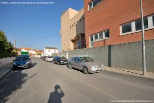 Foto Casa de la Cultura - Biblioteca de Morata de Tajuña 8