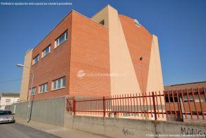 Foto Casa de la Cultura - Biblioteca de Morata de Tajuña 9