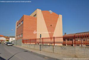 Foto Casa de la Cultura - Biblioteca de Morata de Tajuña 10