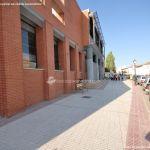 Foto Polideportivo Municipal de Morata de Tajuña 4