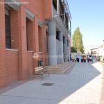 Foto Polideportivo Municipal de Morata de Tajuña 5