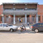 Foto Polideportivo Municipal de Morata de Tajuña 6