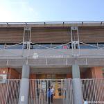 Foto Polideportivo Municipal de Morata de Tajuña 7
