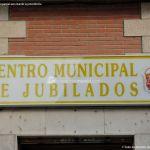 Foto Centro de Jubilados de Morata de Tajuña 1