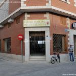 Foto Centro de Jubilados de Morata de Tajuña 2