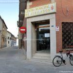 Foto Centro de Jubilados de Morata de Tajuña 3
