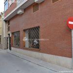 Foto Centro de Jubilados de Morata de Tajuña 4