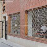 Foto Centro de Jubilados de Morata de Tajuña 5