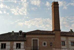 Foto Museo de los Molinos 4
