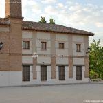Foto Museo de los Molinos 5