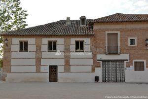 Foto Museo de los Molinos 6